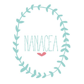 {Baby in Wonderland : Nanacea}