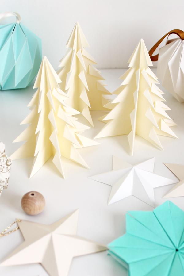 xmas-origami5
