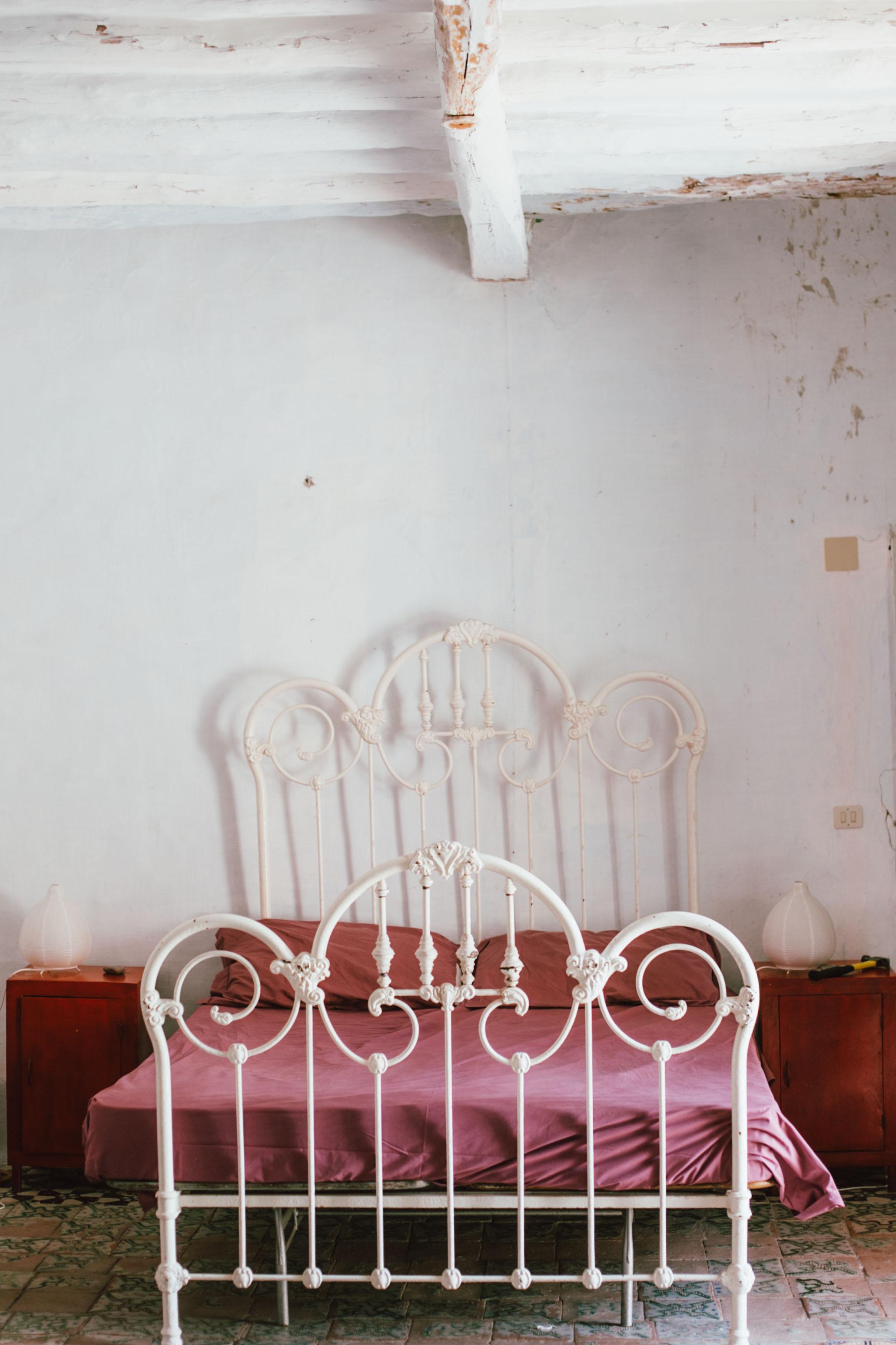 Casa Fioretta-2