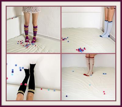{Socks}