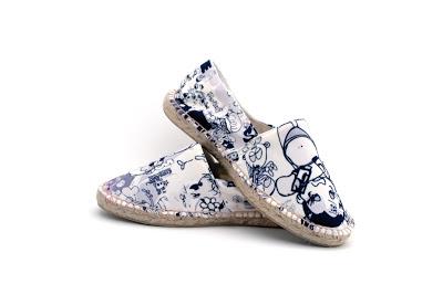{Nice Shoes!!!}