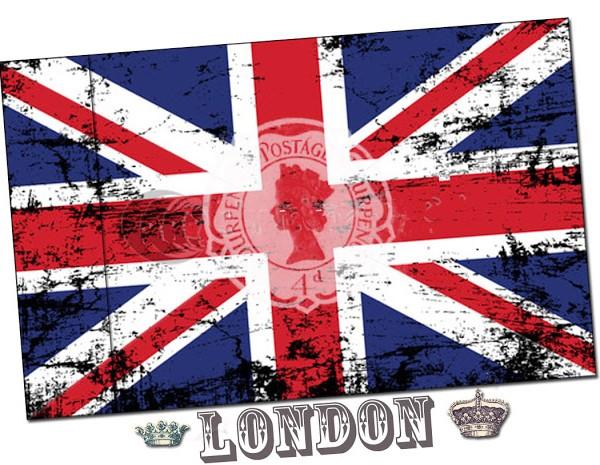 {London=Rain...}