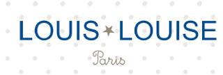 {Baby in Wonderland: Louis * Louise}