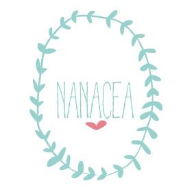 {Baby in Wonderland : Nanacea}