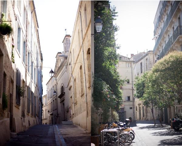 {Montpellier-Nid'Oiseau}