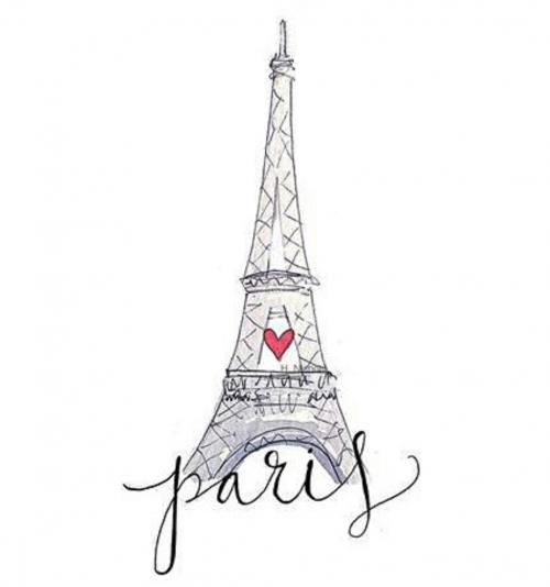 {Parigi}