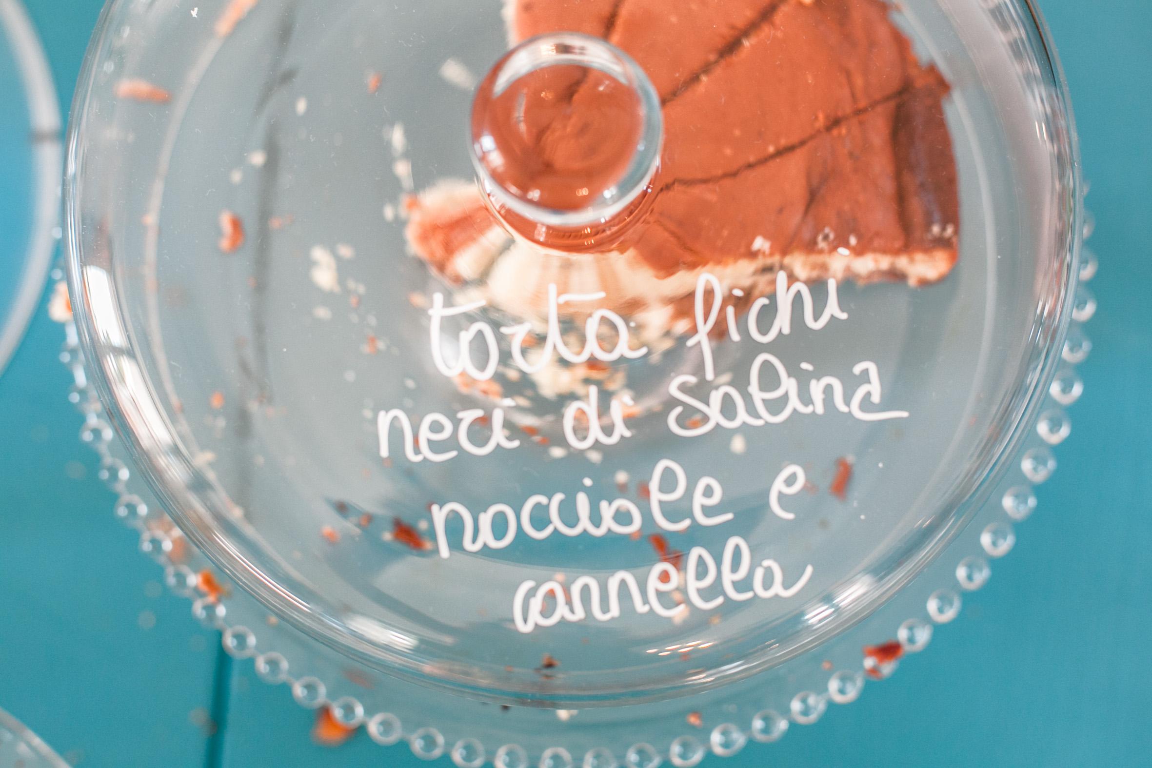 torta di Serena-5