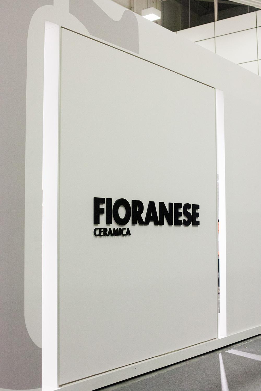 fioranese-36